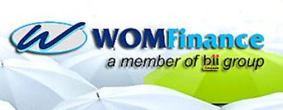 Lowongan Kerja Finance Officer di PT WOM Finance Terbaru 2016