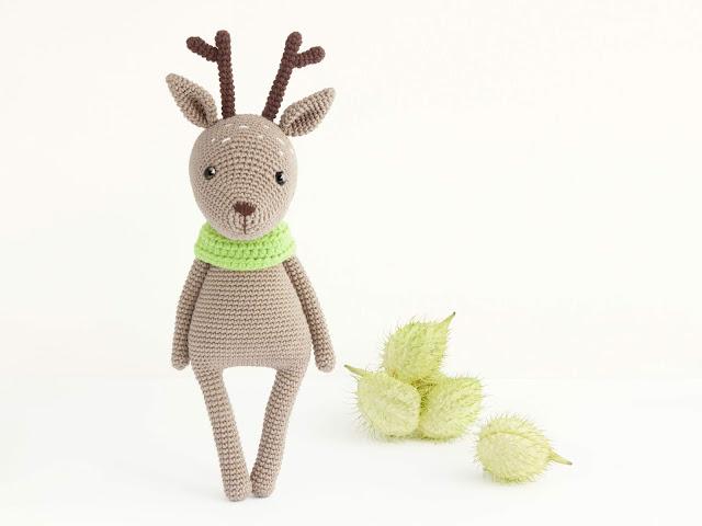 amigurumi-ciervo-fawn-crochet-deer
