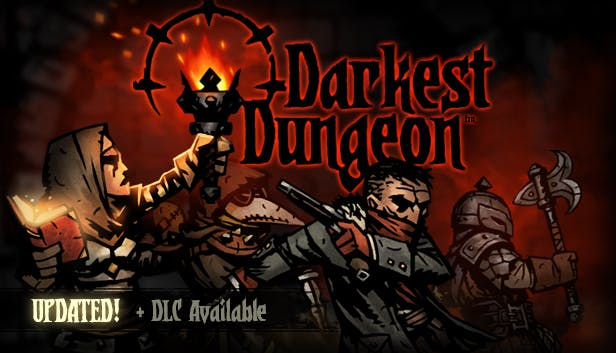 darkest-dungeon-v25532-viet-hoa-online-multiplayer
