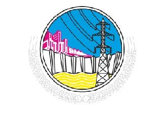 New Jobs in Wapda Employees Cooperative Housing Society Gujranwala 2021