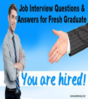 interview questions and answers pdf for freshers, Interview Questions & Answers, NTS Test Preprations MCQs Book, Free download NTS Test Paper, NTS Test sample papers, Pak Army Pak Navy PAF Intelligence Test Preparationt, ADVANCED IQ TEST for nts,ADVANCED IQ TEST, IQ test