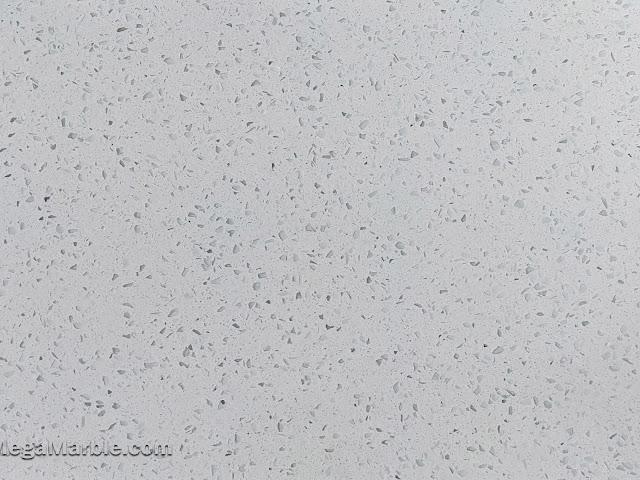 Bologna Quartz Stone Color