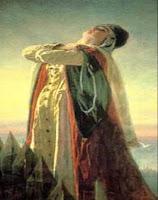 jaroslavna-slovo-o-polku-igoreve