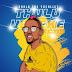 Sdala The Vocalist - Impilo ft. Vigro Deep & Mhaw Keys (2020) [Download]