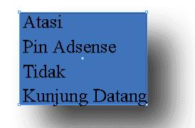 Atasi PIN Google AdSense Yang Tidak Kunjung Datang