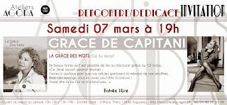 http://ateliersagora.blogspot.com/2015/02/rencontrededicace-avec-grace-de.html