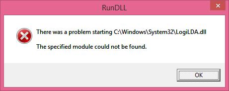 Cara Terbaik Memperbaiki Error DLL di Windows