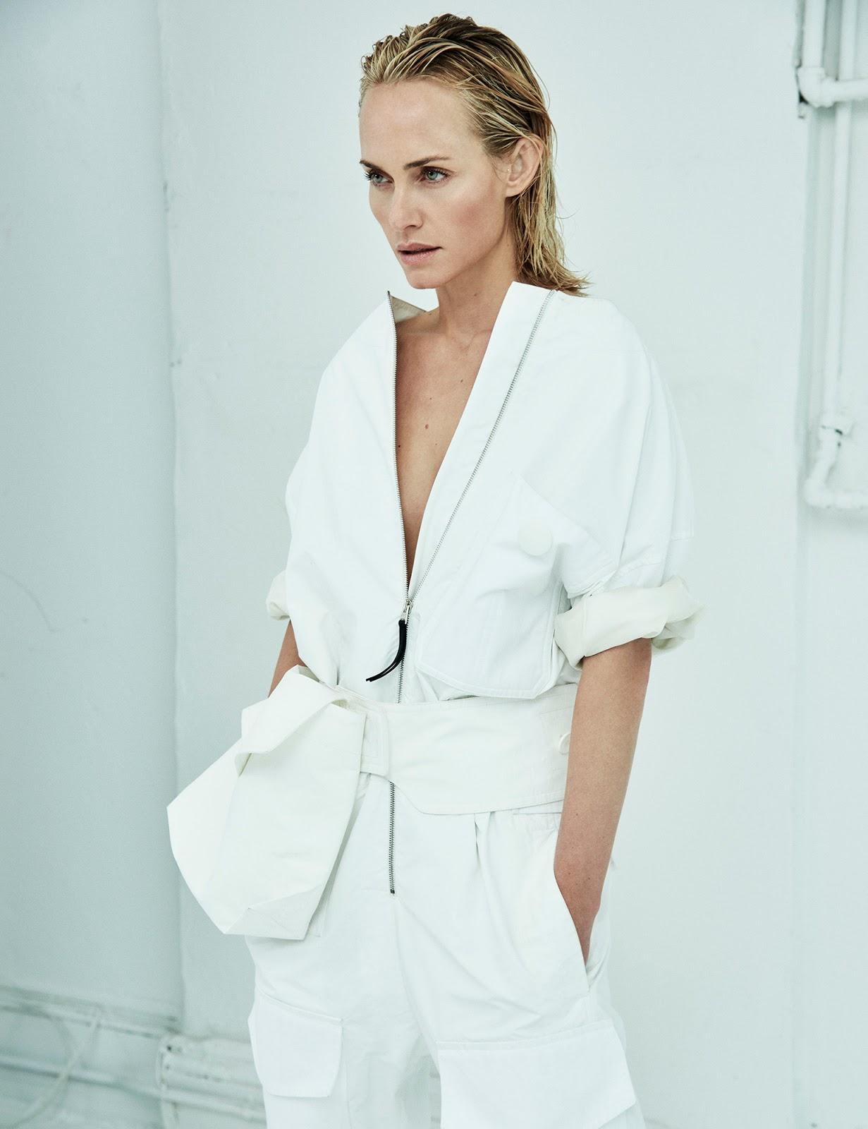 Editorials Fashion Blog
