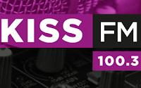 Kiss 100 FM