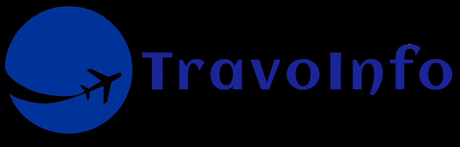 Travoinfo