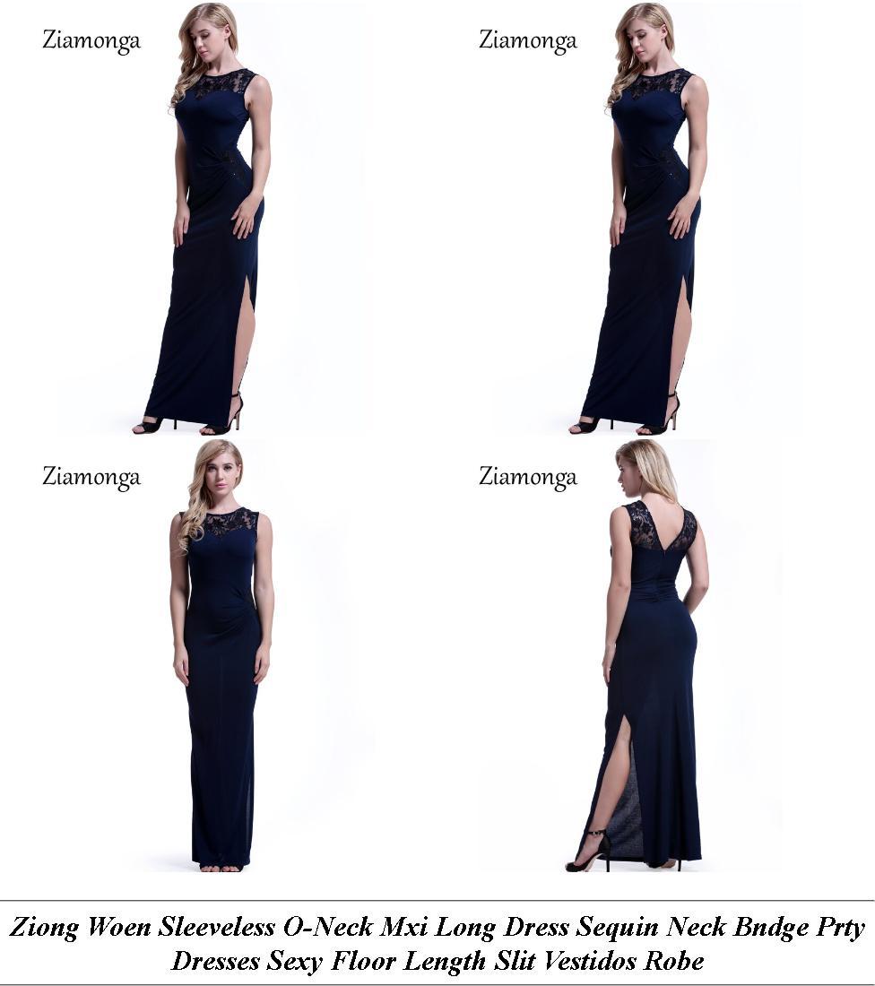 Petite Dresses - Shop For Sale - A Line Dress - Cheap Clothes Online Shop