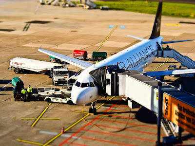 Biggest Complaints When It Comes to Airline Travel