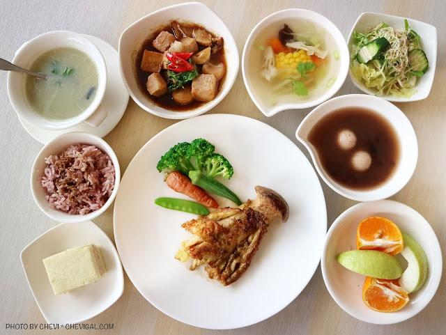 IMG 0608 - 熱血採訪│台中芋樂大世界,芋頭全餐超豐盛,還有DIY體驗與伴手禮