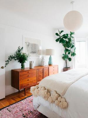 plantas-no-quarto-abrirjanela