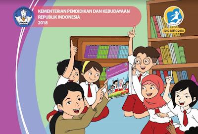Download Buku Guru Kelas 6 Kurikulum 2013 Edisi 2018 Pdf