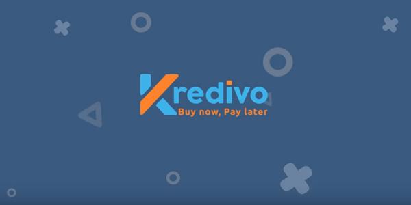 Aplikasi Kredit Terbaik dengan Kredivo