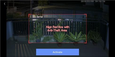 Đánh giá Qihoo 360 D621-02: Camera IP không dây hình ảnh sắc nét, dễ dàng lắp đặt
