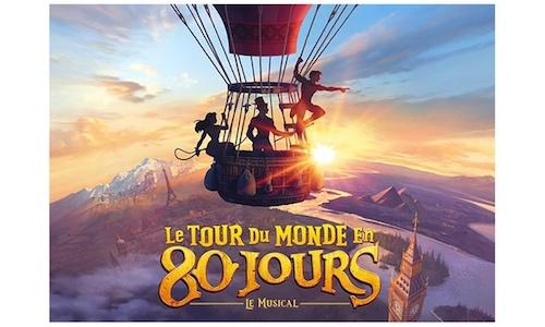 Théâtre-de-Mogador-idées-sorties-vacances-hiver-paris-a-l-ouest