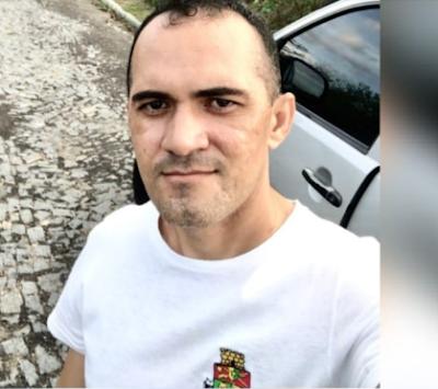 Policial Militar é encontrado morto neste domingo em Quixadá