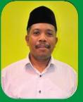 Wawancara Kuliah Daring Bersama Wakil Dekan I FITK, Mahfudz Djunaidi