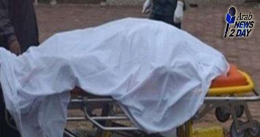 نيابة بنها تصرح بدفن طفلتين القتهم والدتهما من الطابق الخامس ببنها