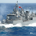 Ο σημερινός στόλος της Τουρκίας και η ισχύς του Ελληνικού Πολεμικού Ναυτικού