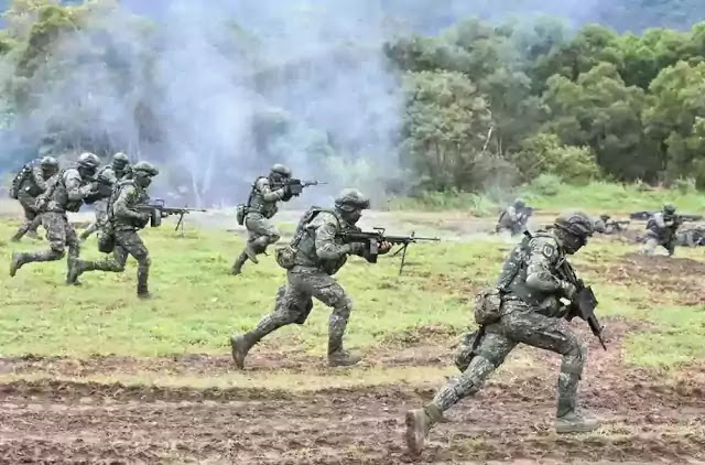 भारत और चीन की सेना मे झड़प, मारे गए 5 चीनी सैनिक,India China News