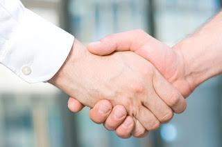 RBL Bank partnered with Mastercard