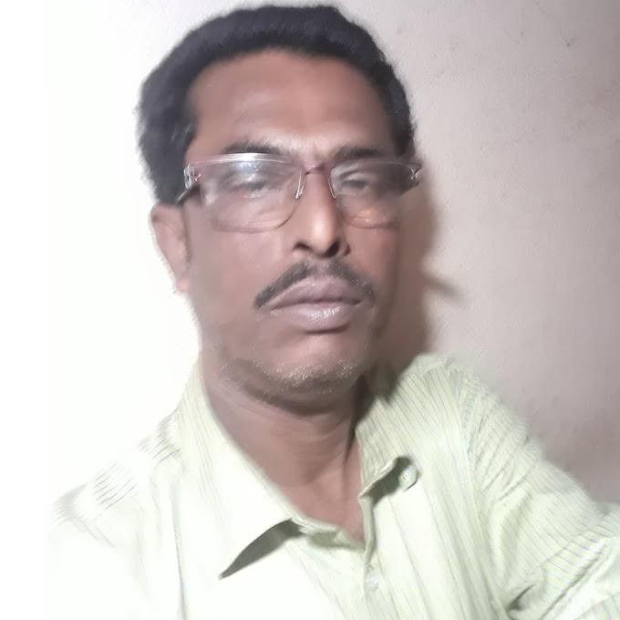 অমিয় মল্লিক