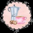 Moja šálka kávy