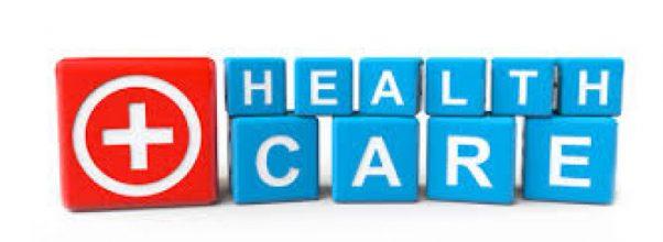 Cara Mendapatkan Asuransi Kesehatan Yang Terjangkau