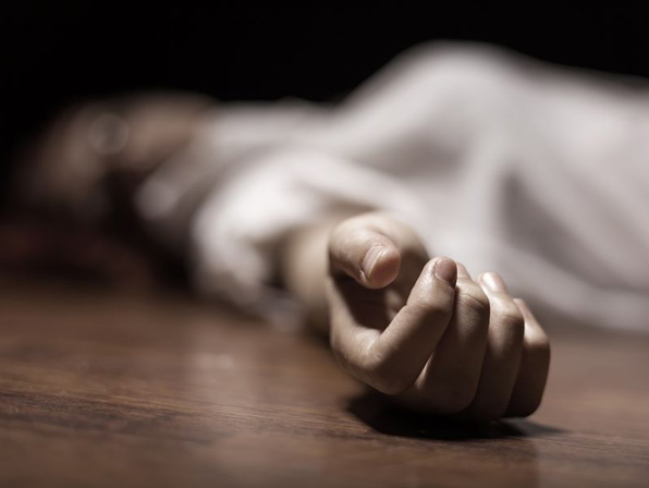 Oh No! Employee Commits Suicide After Losing His Boss' N150k To Gambling In Bayelsa #Arewapublisize