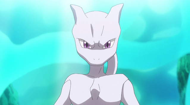 Pokemon (2019) Episode 46 Subtitle Indonesia