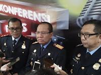 Terdetesi Virus  Corona,  WNA  Ditolak Masuk Yogyakarta