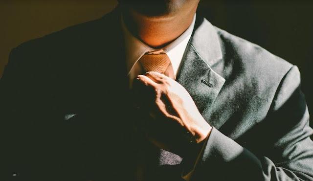 benefits business life coach