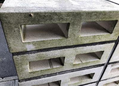 外壁のカビ・黒ずみを除去 商品レビュー
