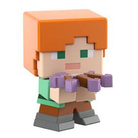 Minecraft Series 21 Alex Mini Figure