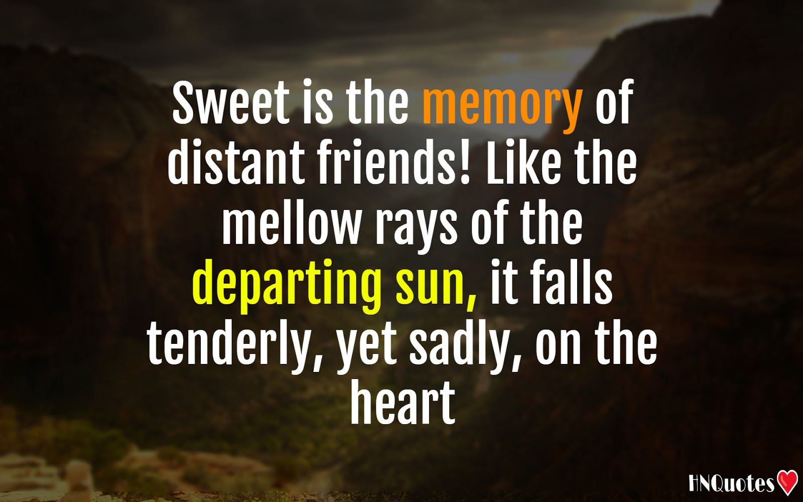 Sad-&-Emotional-Quotes-on-Life-76-Best-Emotional-Quotes[HNQuotes]