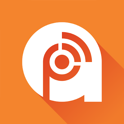 Podcast Addict - أفضل تطبيق بودكاست للاندرويد