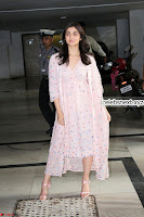 Alia Bhatt beautiful cream gown stunning beauty without makeup ~  Exclusive pics 004.jpg