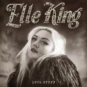 Elle King Ex's & Oh's Lyrics