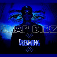 Soundcloud MP3/AAC Download - Dreaming by Snapdibz - stream song free on top digital music platforms online | The Indie Music Board by Skunk Radio Live (SRL Networks London Music PR) - Wednesday, 22 May, 2019