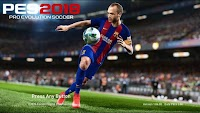 PES 2018 AZ Graphics - PES 2017