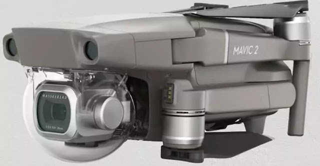 dji mavic 2 pro cameraimage reviewkadukan
