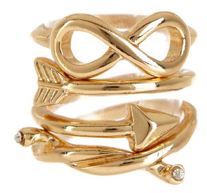 https://www.nordstromrack.com/shop/product/953363/spring-street-loop-arrow-tie-midi-ring-set?color=No+Color