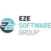 Eze Software Group Jobs