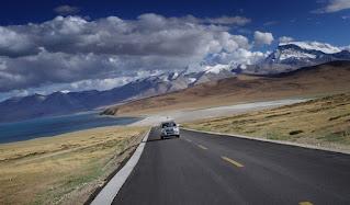 西藏包車旅遊資訊
