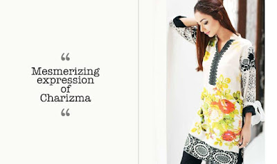 charizma-winter-embroidered-dresses-khaddar-collection-2016-7