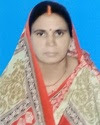 Vibha Devi KBC Lottery Winner 25 lakhs 2019
