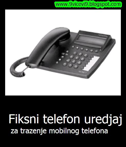 ascom-eurit-35-isdn-digitalni-fiksni-tel